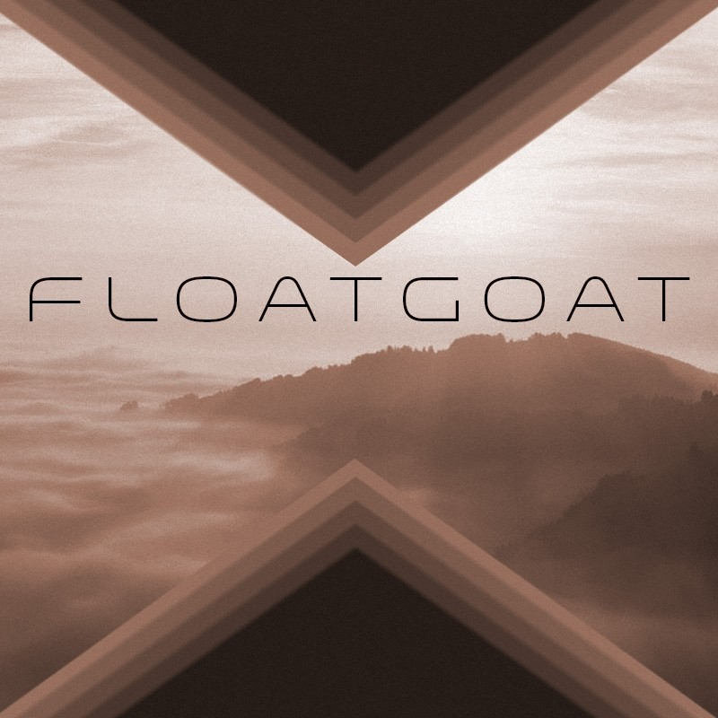 Floatgoat mountain