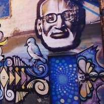 AZ Street Art