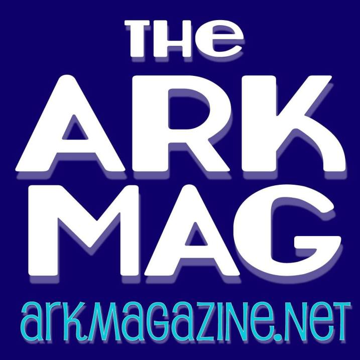 The Ark Magazine