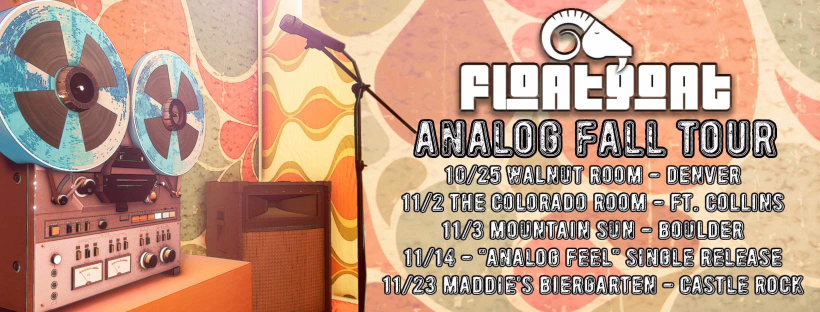 FLOAT GOAT FALL TOUR NEW TEXT.png